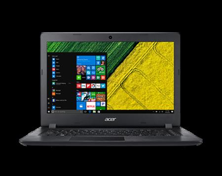 Ноутбук Acer Aspire 3 A315-51-51SL (NX.GNPAA.013)