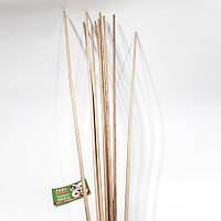 Опора для растений 50 см. 1747 Цена 1 штуку, отгружается по 10 штук