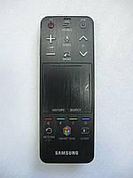 Пульт управления для телевизора Samsung AA59-00776A, фото 1