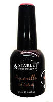 Гель-лак Starlet Professional Aquarelle 10ml