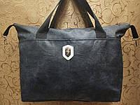Женские сумка искусств кожа стильная только оптом, фото 1