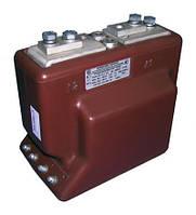 Трансформатор тока ТОЛ-10 40/5 кл. т. 0,5S