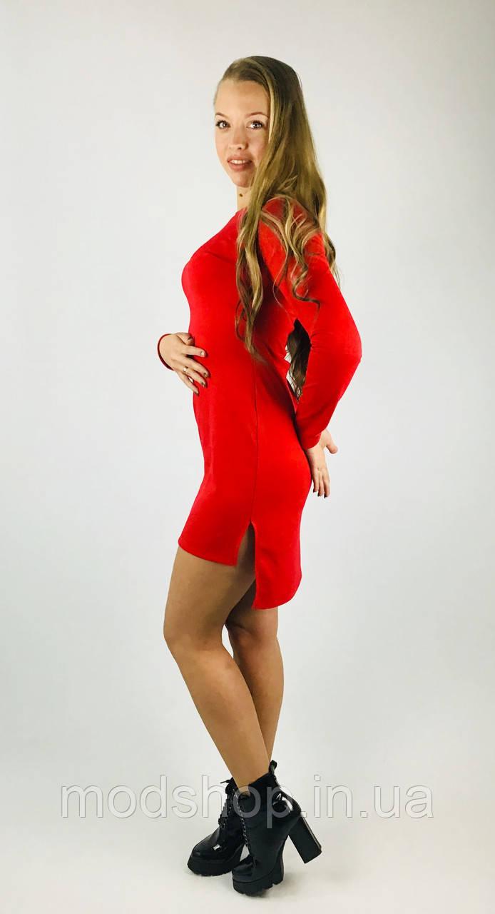 9bfae926bd5 Платье женское  продажа