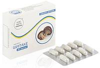 Гриб Шиитаке (экстракт гриба шиитаке) 20 капсул - профилактика новообразований, иммунитет