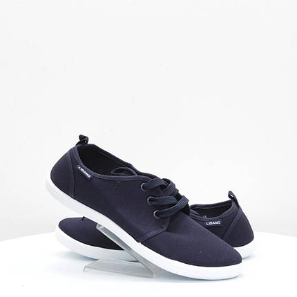 6dd29dee Купить Женские кеды Libang (50200) недорого | беговые кроссовки в ...