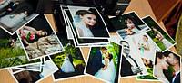 Печать фото в Днепре
