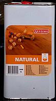 Synteko natural синтеко натурал 5л/2241грн-слабопахнущее масло без растворителей для  деревянных полов