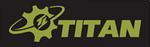 Электроножницы TITAN