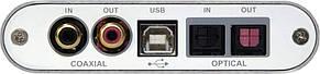 Аудіоінтерфейс ESI U24XL, фото 2
