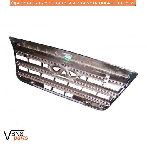 Решетка радиатора Chery Eastar B11 (Чери Истар) B11-8401050BB