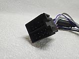 Проводка для подключения магнитофона, адаптер, фото 2