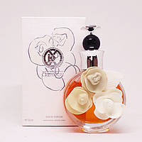 Creation Valentina edp 25ml