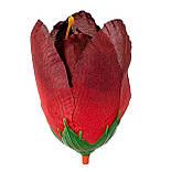 Букет искусственных тюльпанов, 49см (10 шт. в уп), фото 10