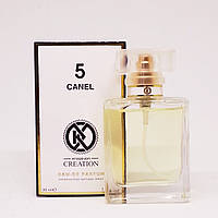 Creation Canel 5 edp 30ml