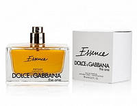Dolce Gabbana The One Essence 65 ml TESTER