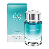 Mercedes-Benz Cologne edt 120ml (лиц.)