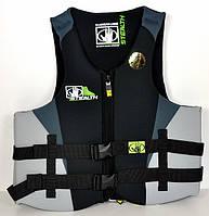 Страховочный жилет BodyGlove Stealth, фото 1