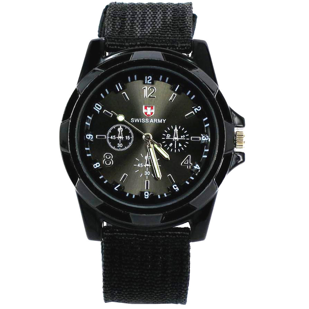 Мужские часы Swiss Army