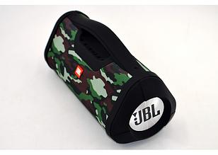 JBL Explorer/Xtreme. Колонка 31см. Реплика
