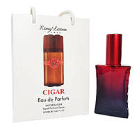 Remy Latour Cigar - Travel Perfume 50ml