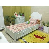 Подростковая кровать Прованс