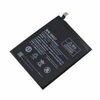 Акумуляторна батарея BM37 для мобільного телефону Xiaomi Mi 5S Plus, Li-polymer, 3700mAh