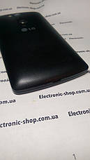 Смартфон lg d295 original б.у, фото 2