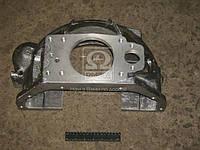 Картер сцепления верхняя часть УАЗ 452, 469(31512) ст./обр. (УМЗ). 417.1601015-21
