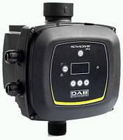 Active Driver plus M/M 1.1 Перетворювач частоти