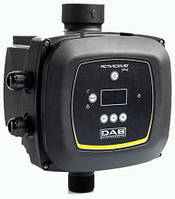 Active Driver plus M/M 1,8/dual voltage