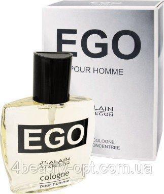 Ego edc 60ml