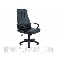 Кресло для руководителя Невада