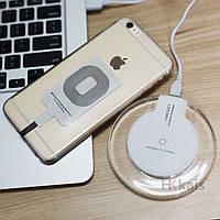 Зарядное Устройство Fantasy Qi Wireless , фото 1