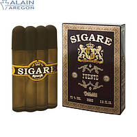 Sigare Fuente edt 90ml