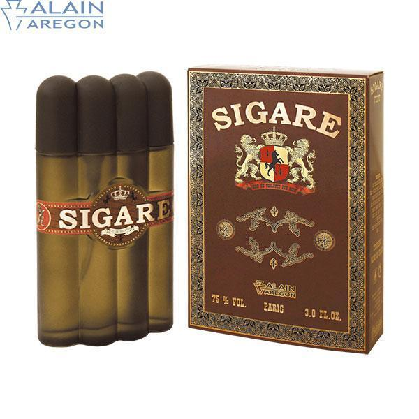 Sigare edt 90ml