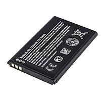 Аккумулятор Nokia BL-4UL Premium Original