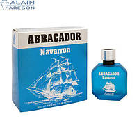Abracador Navarron edt 95ml