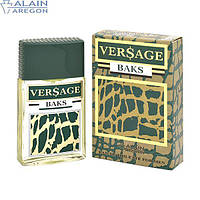 Versage Baks edt 100ml