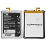 Акумуляторна батарея E169-515978 для мобільного телефону ZTE Blade X3 A452