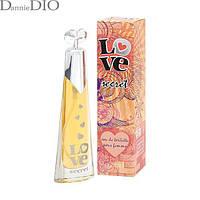 Love Secret edt 35ml