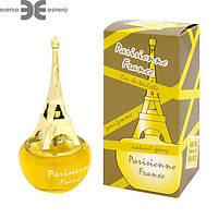 Parisienne France edt 50ml