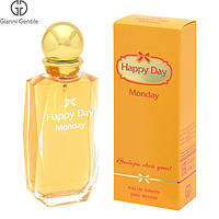 Happy Day Monday edt 55ml