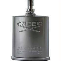 Creed Himalaya edp 120ml Tester