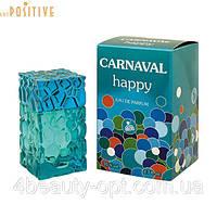 Carnaval Happy edp 80ml