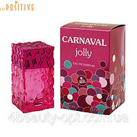 Carnaval Jolly edp 80ml