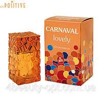 Carnaval Lovely edp 80ml