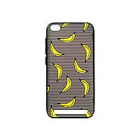 Накладка Pic для Xiaom Redmi 4A Banana
