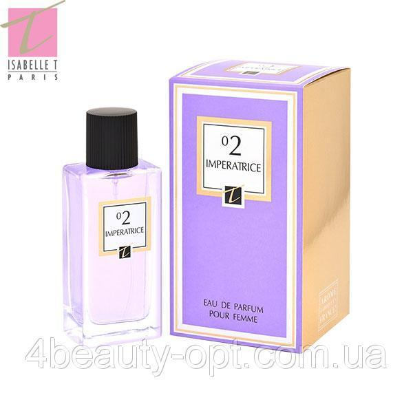 Imperatrice 02 edp 60ml