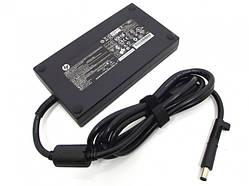 Блок питания для ноутбука 19.5V HP 19.5V 10.3A 200W (7.4*5.0+PIN) ORIGINAL