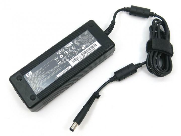 Блок питания для ноутбука 19V HP 19V 7.1A 135W (7.4*5.0+Pin)